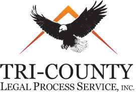 Tri-County Legal Process Service